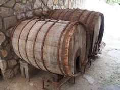 Free photo Wine Wood Barrels Wooden Storage Old - Max Pixel Free Pictures, Free Photos, Old Photos, Free Images, Strategy Map, Tonne, Firewood, Barrel, Google