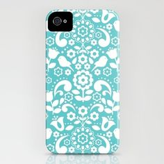 SO CUTE! this site has tons of cute phone cases allegraarmas