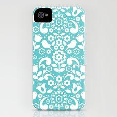 SO CUTE! this site has tons of cute phone cases allegraarmas