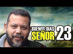 Ser Valiente - Padre Alberto Linero - #BDS 23