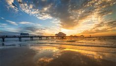 The HDR Photography MasterClass