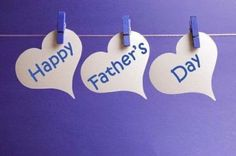 Happy Father's Day Quotes, Sayings, Messages, Wish...