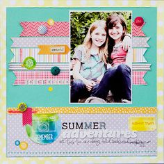 Kimberly Neddo-Layout-Summer-adventures-1