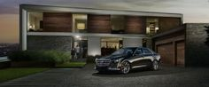 Cadillac CTS Sport Sedan For Sale  http://www.cars-for-sales.com/?page_id=1015  ##CadillacInfo ##CadillacOnlineListings #affordableCadillacvehiclesforsale #Cadillaccaronlinesalesinfo #CadillacCTSSedanOnlineSales #CadillacCTSSportSedanForSale #CadillacCTSSportSedanListings #CadillacInfo #CadillacOnlineListings #CadillacOnlineSource #cheapCadillacforsalewebsitelink #greatpricesforCadillaccarsonsale #greatpricesforCadillactrucksandcarsonsale #LuxuryCadillacCTSSportSedan…