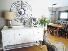 Split Level Decorating On Pinterest Split Level Home