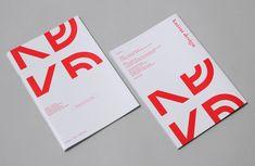 The Book Design Exhibition #design