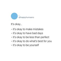 Reminder Quotes, Self Reminder, Just Be You, You Are Strong, Stay Happy, Are You Happy, Self Love Quotes, Quotes To Live By, Silence Quotes
