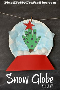 Christmas Arts And Crafts, Holiday Crafts For Kids, Preschool Christmas, Christmas Activities, Xmas Crafts, Kids Christmas, Kid Crafts, Preschool Winter, Childrens Christmas