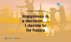 #DentalTreatment #Dentist  #DentalCare #DentalDiseases #Teeth  #DentalPain  #DentalHelpline