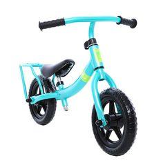 Flip Flop Balance Bike