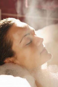 massage ekstra essan thai massage