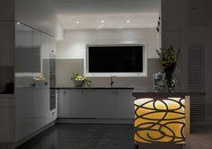 kitchen design frances robinson frances robinson design new