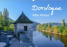 Our first Dordogne calendar - homeland of Truffles and more. A must have and mor. - Real Time - Diet, Exercise, Fitness, Finance You for Healthy articles ideas Stavanger, Snow Art, Photo Calendar, Dordogne, Create Photo, Homeland, Truffles, Scenery, France