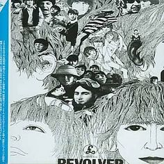 I just used Shazam to discover Eleanor Rigby by The Beatles. http://shz.am/t216370
