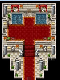 Inspiration Schloss