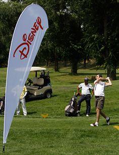 Cooperación Internacional ONG organiza con la colaboración del Ejército del Aire, su XIV Torneo Benéfico de Golf, que tendrá lugar el viernes 8 de junio de 2012 en el Campo de Golf de la Base Aérea de Torrejón de Ardoz. En la presente edición del torneo habrá un único tiro a las 15:00 horas, para un máximo de 80 jugadores.