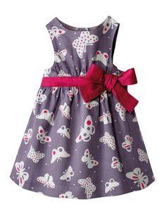 moldes vestidos niñas gratis - Buscar con Google