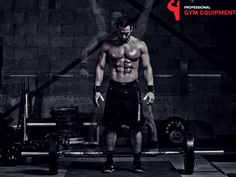 Strength Training is very essential for creating avalanche of the muscle growth Bodybuilding Training, Bodybuilding Workouts, Bodybuilding Logo, Strength Workout, Strength Training, Train Hard, Crossfit Wallpaper, Rich Froning, Fitness Photography