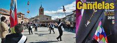 :pooq: Ríe a carcajadas con chistes rumanos buenos, imagenes divertidas de one direction, humor para cristianos, chiste para mujeres y suporte e atendimento ao cliente microsoft. ツ➧ http://www.diverint.com/gif-animados-facebook-skater-fail/