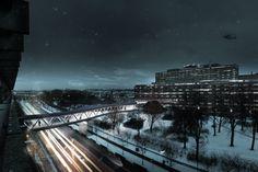 cobe_panum_bridge_image_010.jpg 1902×1268 пикс