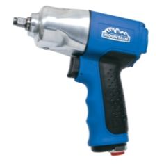 3by8 Drive Composite Impact Wrench by Mountain