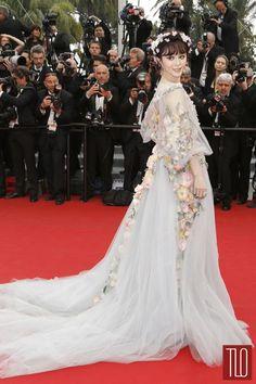 Fan-Bingbing-2015-Cannes-Film-Festival-Mad-Max-Fury-Road-Movie-Premiere-Red-Carpet-Fashion-Marchesa-Tom-Lorenzo-Site-TLO (2)