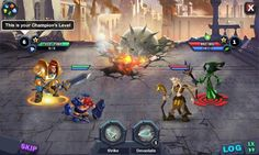 #android, #ios, #android_games, #ios_games, #android_apps, #ios_apps     #Order, #of, #champions, #order, #5th, #planet, #released, #in, #league, #legends, #night, #champion, #release    Order of champions, order of champions, order of champions 5th planet, order of champions released, order of champions released in league of legends, league of legends order of champions, order night of champions, order of league champions, order of champion release league of legends #DOWNLOAD…