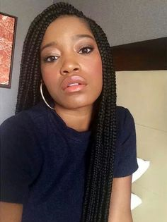 Types Of Box Braids Pictures 65 box braids hairstyles for black women Types Of Box Braids. Here is Types Of Box Braids Pictures for you. Types Of Box Braids 65 box braids hairstyles for black women. Types Of Box Braids a. Small Box Braids, Medium Box Braids, Short Box Braids, Blonde Box Braids, Jumbo Box Braids, Braids Wig, Box Braids Hairstyles For Black Women, Black Hairstyles, Braids For Black Women Box