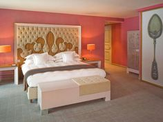Luxurious Carlton Hotel St. Moritz, Switzerland - Pursuitist