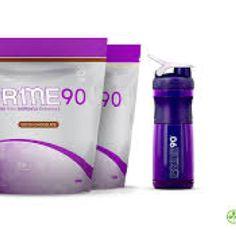 Zija protein powder  www.myzija.com/pkelley