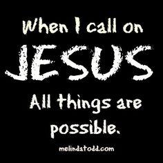 135 Best Quotes Jesus Loves Me Images God Is Love Bible Verses
