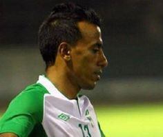 أهلي جدة يوقع عقد عبدالشافي رسمياً #كرة_القدم #رياضة #Football #Sport#Alqiyady #القيادي
