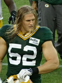 Clay Packers Baby, Greenbay Packers, Football Players, Football Helmets, Clay Matthews Iii, Nfl, Sports Celebrities, Go Pack Go, Sports Teams