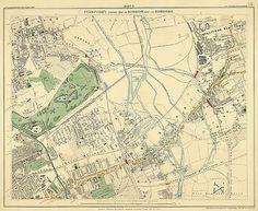 MOTCO Image Database London 1862