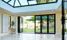 http://www.everest.co.uk/conservatories/orangeries/elegant/