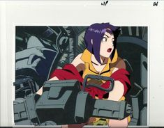 cowboy bebop cockpit - Google Search Cowboy Bebop, Aircraft Design, Master Chief, Robot, Space Place, Spaceships, Anime, Fictional Characters, Google Search