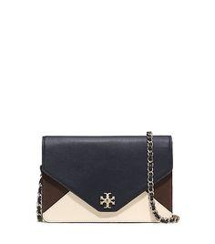 0aa0793e103231 Die 19 besten Bilder von Handtaschen <3 | Handbags, Bags und Florence