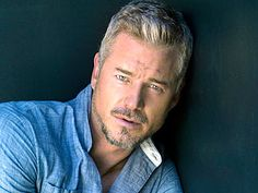 Image result for eric dane