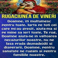 Niciodata nu esti singur daca in suflet il ai pe Dumnezeu! Amin Prayers, Spirituality, Angel, Interior, Indoor, Prayer, Spiritual, Beans, Interiors