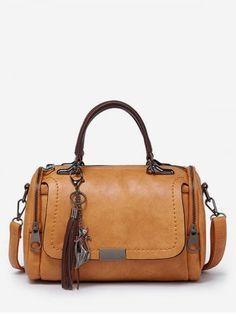Cheap Price ZMQN Woman Bags 2018 Crossbody Bags For Women Retro Vintage Ladies Leather Handbags Women Tassel Shoulder Bag Female Zipper Purses And Handbags, Leather Handbags, Luxury Handbags, Cheap Handbags, Cheap Purses, Leather Purses, Popular Handbags, Gucci Handbags, Leather Bags