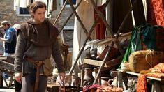 Смотрите и скачайте онлайн любимый ♥ сериал Марко Поло (1-2 сезоны) на сайте…