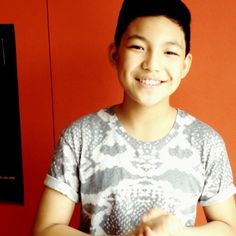 Darren Espanto (MR. DOMINO) @darrenespanto1 | Websta