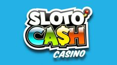 Iphone focused online casinos, play roulette, blakc jack, slots and hold em in 3D HD on the go mobile anywhere anytime! Free exclusive promos included visit now