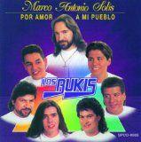awesome LATIN MUSIC – MP3 – $0.99 –  Te Amo Mama
