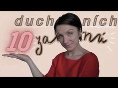 10 duchovních zákonů mysli   principy mysli   jak funguje naše mysl Nassau, Script, Dj, Youtube, T Shirt, Women, Supreme T Shirt, Script Typeface, Tee Shirt