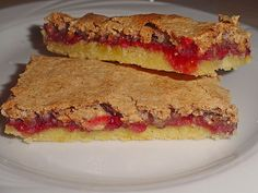 Heilig - Abend - Gebäck, ein gutes Rezept aus der Kategorie Kekse & Plätzchen. Bewertungen: 30. Durchschnitt: Ø 4,4.