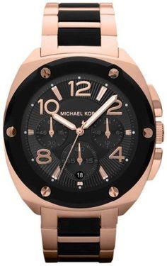 Michael Kors Watch , Michael Kors MK5732 Women's Watch