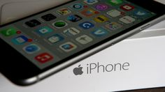 Apple iOS 9.3 may let users know if boss is monitoring their phone - CBS News