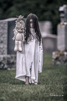 Eerie | Creepy | Surreal | Uncanny | Strange | 不気味 | Mystérieux | Strano | Happy Halloween. by David Rivest on 500px