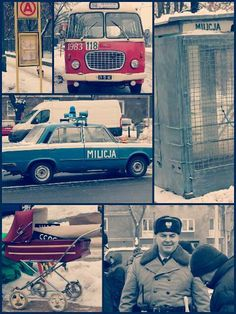 """Tymczasem na Żoliborzu... :)  Na Krasińskiego kręcą film o Ryszardzie Kuklińskim """"JACK STRONG"""" - dzięki za cynk - Żoliborz Moje Miasto - http://www.facebook.com/photo.php?fbid=595534510473315=a.156380771055360.40354.156377861055651=1"""